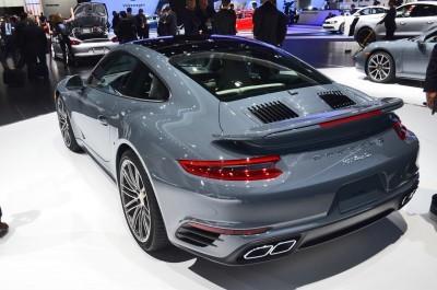 Porsche911TurS6