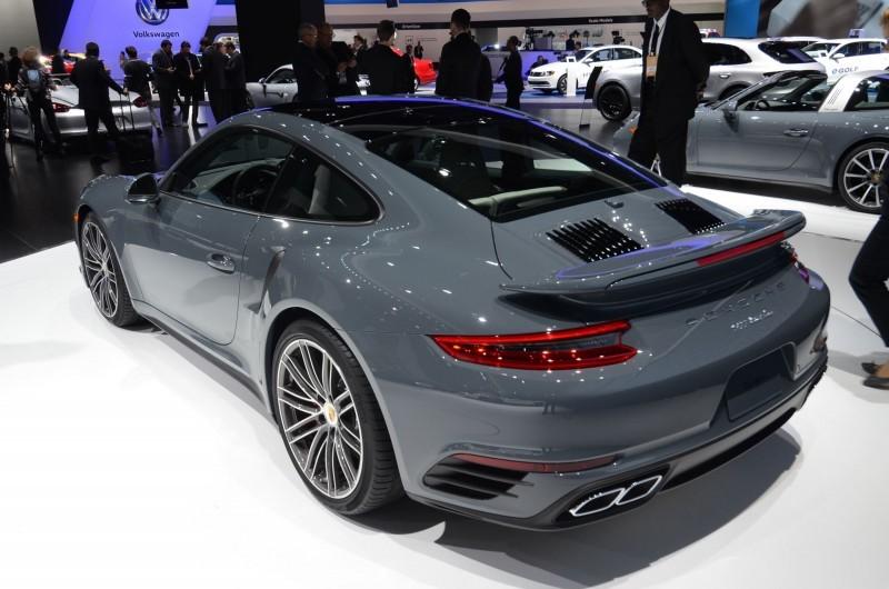 Porsche911TurS7