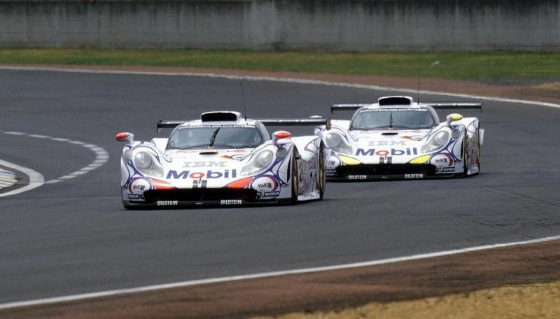 Porsche_911_GT1_winner_Le_Mans_1998_Porsche_55741