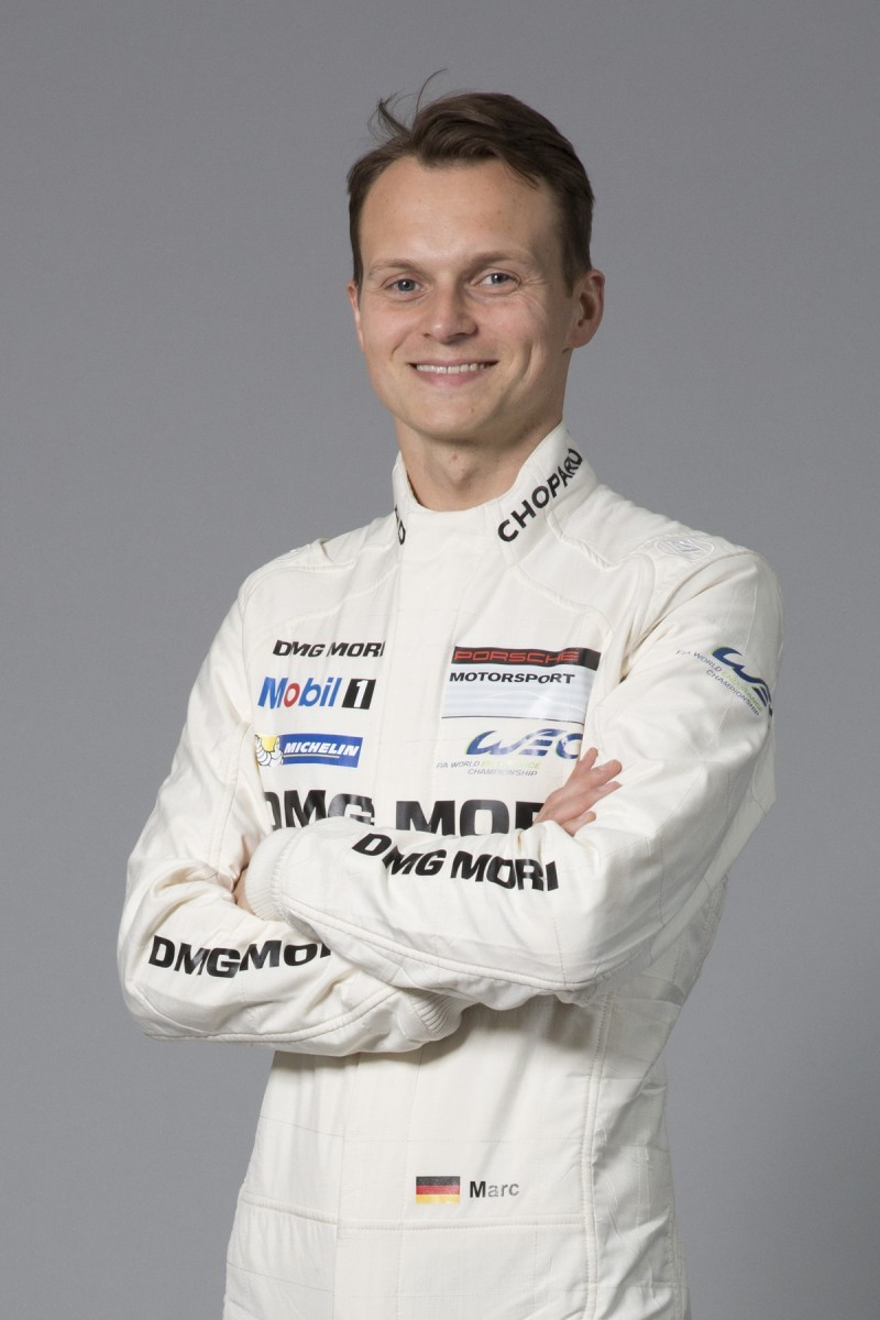 Porsche_Team_works_driver_Marc_Lieb