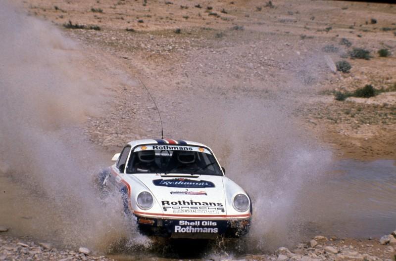 Prodrive-Porsche-911-SC-RS_001