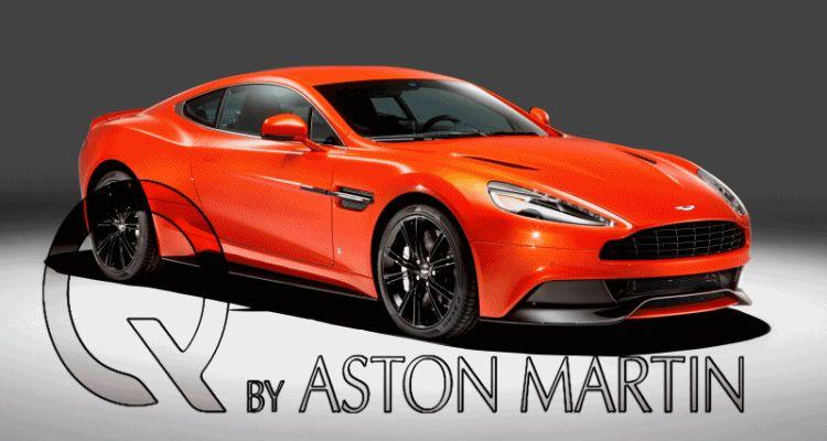 Q by Aston 2014 gif 1