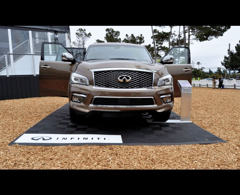 QX80-led-highlights-gif1