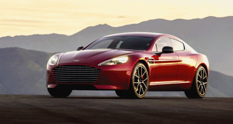 RAPIDE S 2015 gif 1