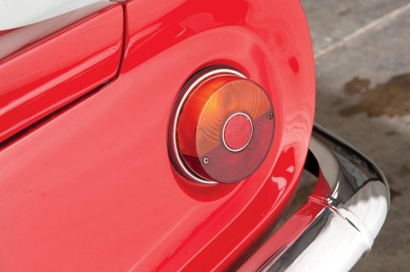 RM Monaco 2014 Highlights - 1966 Ferrari GTB-C 12