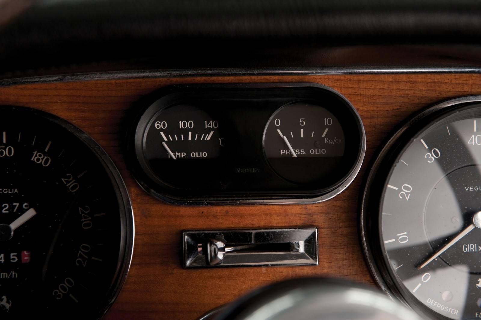 RM Monaco 2014 Highlights - 1966 Ferrari GTB-C 16
