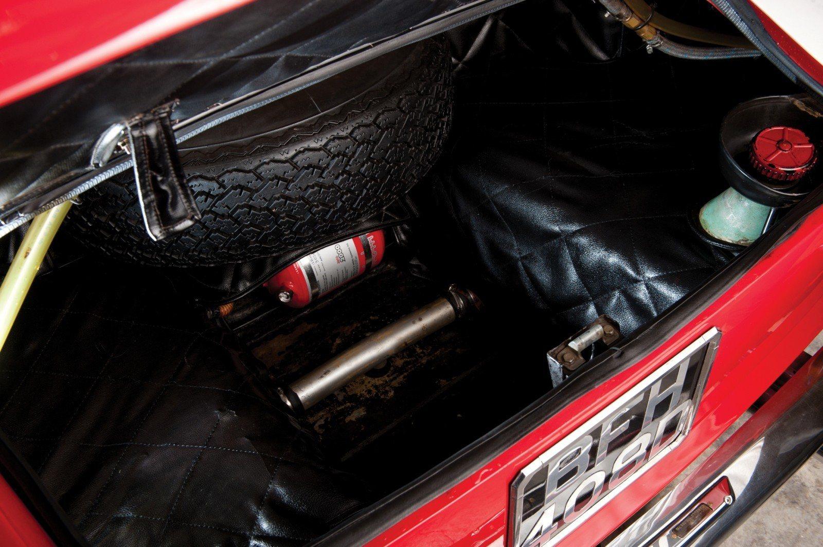 RM Monaco 2014 Highlights - 1966 Ferrari GTB-C 24