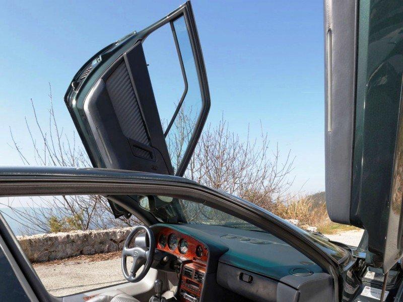 RM Monaco 2014 Highlights - 1993 Bugatti EB110 GT Brings $384k of Rapid Hypercar Class 10