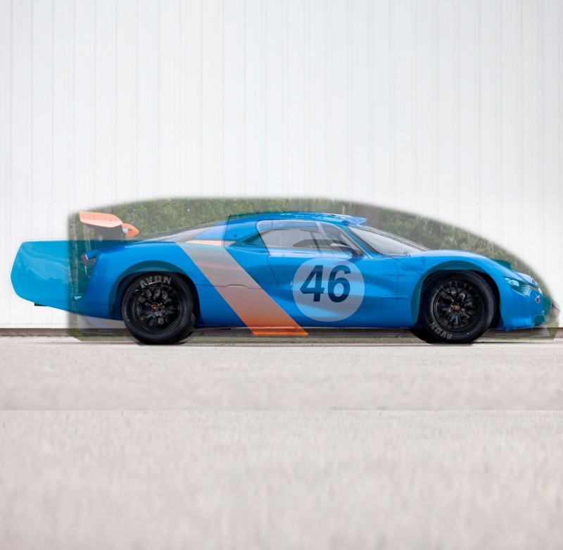 Rm-Auctions-2014-Monaco-Highlights---1964-Alpine-M4-Is-Gorgeous-and-Historically-Signifi42356cant-Racing-Hero-5