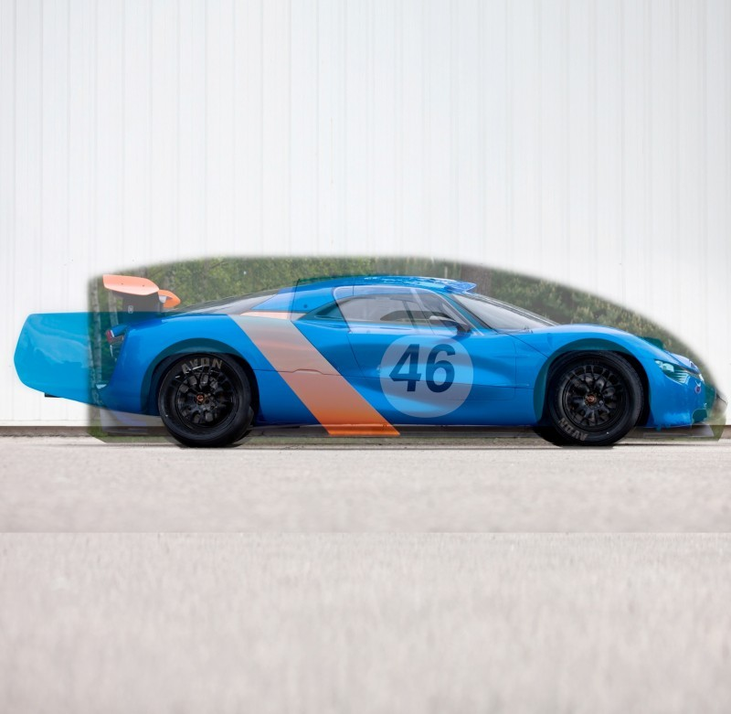 Rm-Auctions-2014-Monaco-Highlights---1964-Alpine-M4-Is-Gorgeous-and-Historically-Significant-Racin2451g-Hero-5