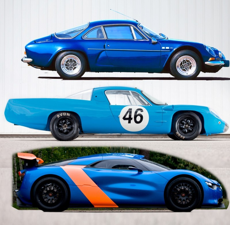 Rm-Auctions-2014-Monaco-Highlights---1964-Alpine-M4-Is-Gorgeous-and-Historically-Significant-Racing-Hero452-5