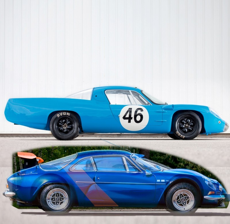 Rm-Auctions-2014-Monaco-Highlights---1964-Alpine-M4-Is-Gorgeous-and-Historically-Significant-Racingdhf-Hero-5