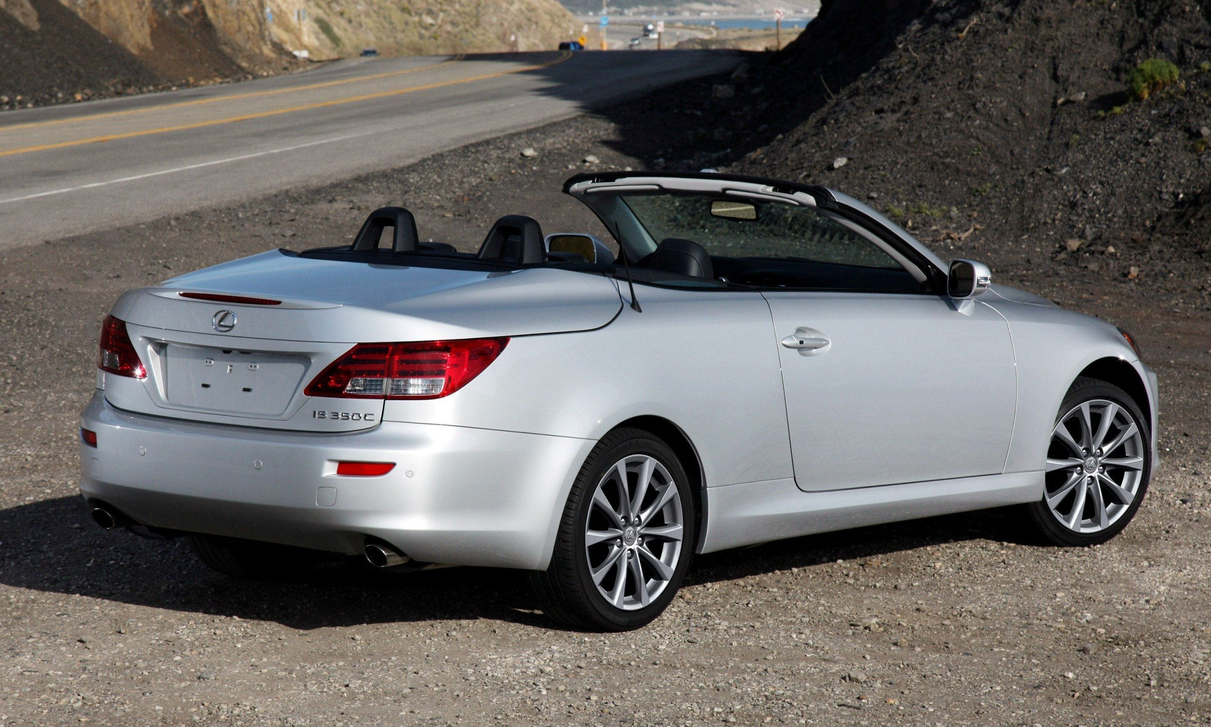 informations com articles makes is convertible photos lexus bestcarmag red c