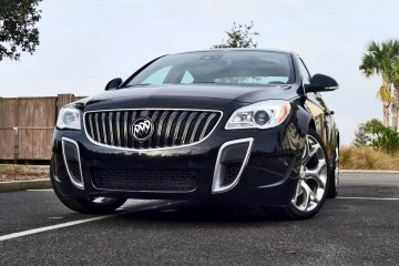 Road-Test-Review---2016-Buick-REGAL-GS-43fd