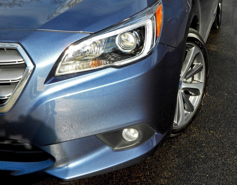 Road-Test-Review---2016-Subaru-Legacy-3