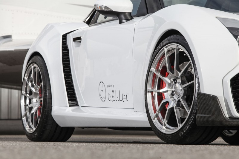 Roding Roadster R1-2