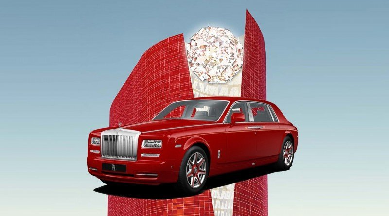 Rolls-Royce-Lands-Largest-Ever-Order-for-30-Phantoms-from-Louis-XIII-Hotel-in-Macau-2323