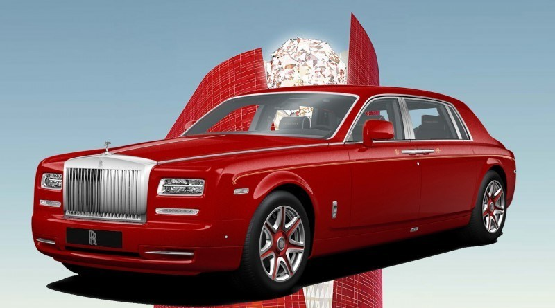 Rolls-Royce-Lands-Largest-Ever-Order-for-30-Phantoms-from-Louis-XIII-Hotel-in-Macau-243534