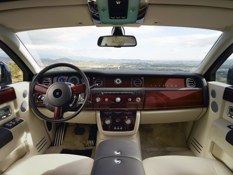 rolls royce phantom 2015 interior. rolls royce phantom ii 14 2015 interior