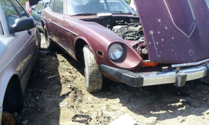 S30 Datsun 280Z_7183705140_l
