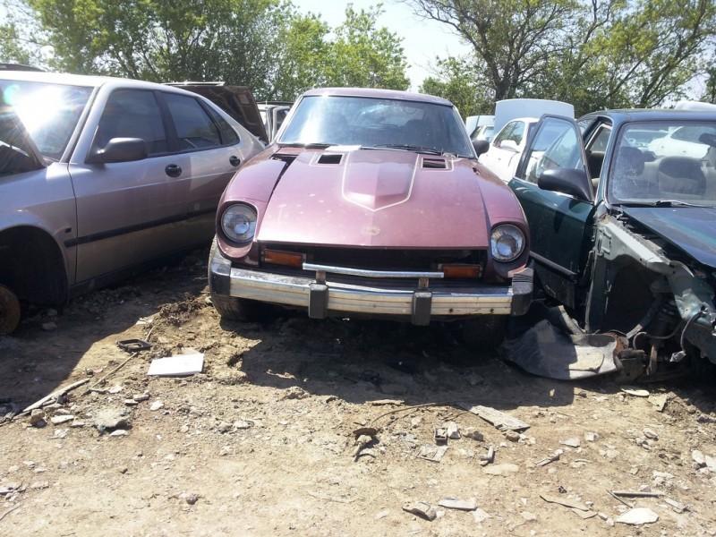 S30 Datsun 280Z_7183709952_l