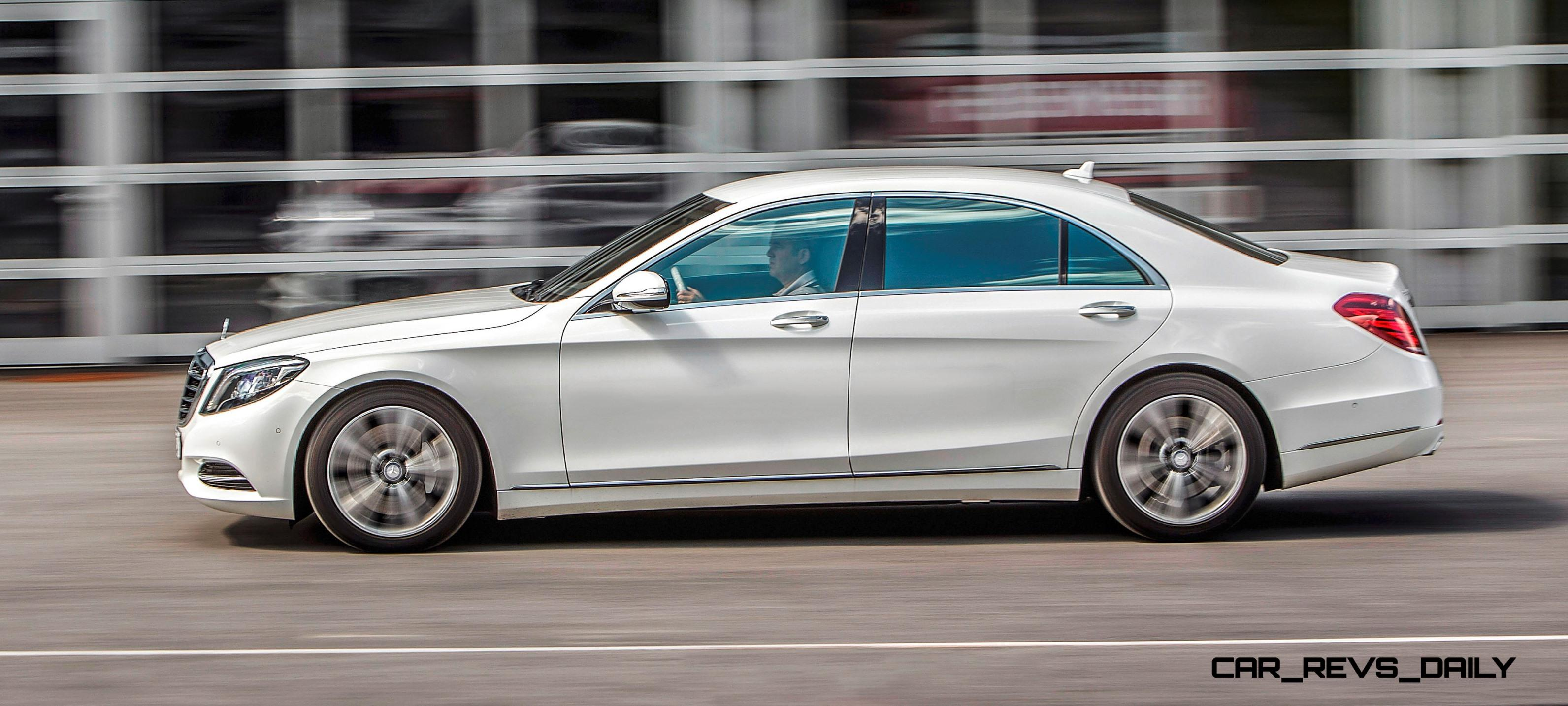 84mpg 2015 mercedes benz s550 plug in hybrid joins usa s class lineup. Black Bedroom Furniture Sets. Home Design Ideas