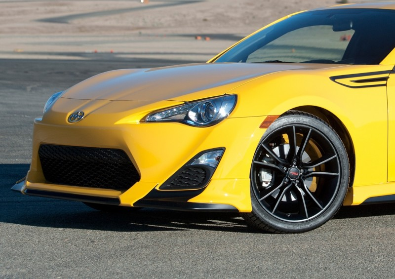 Scion_FRS_ReleaseSeries1_001 - Copy