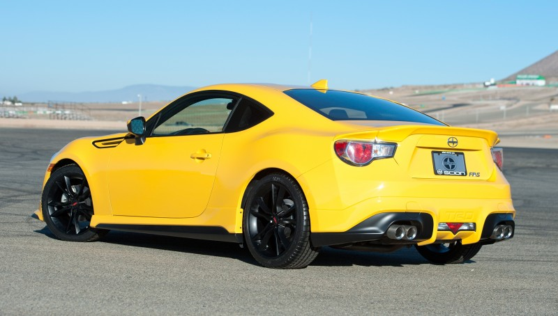 Scion_FRS_ReleaseSeries1_002