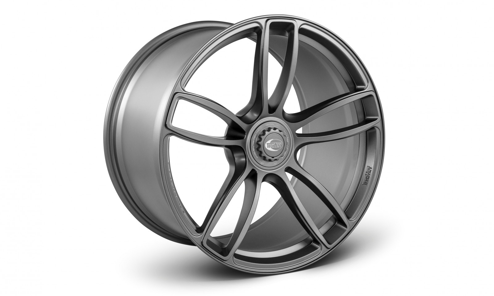TECHART_Formula_IV_Race_titanium_grey