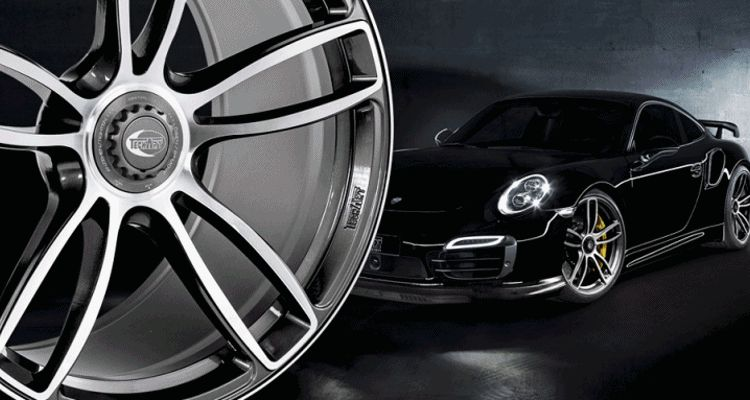 TECHART_for_Porsche_911_Turbo_models_01 GIF1