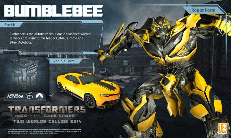 TF-RODS_Bio_Earth_Bumblebee_EN_1397575917