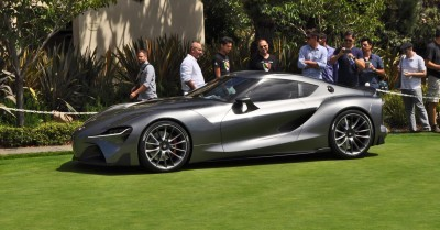 Top 10 SUPRA-Tastic Design Details - Toyota FT-1 Concept + 88 NEW Photos Top 10 SUPRA-Tastic Design Details - Toyota FT-1 Concept + 88 NEW Photos Top 10 SUPRA-Tastic Design Details - Toyota FT-1 Concept + 88 NEW Photos Top 10 SUPRA-Tastic Design Details - Toyota FT-1 Concept + 88 NEW Photos Top 10 SUPRA-Tastic Design Details - Toyota FT-1 Concept + 88 NEW Photos Top 10 SUPRA-Tastic Design Details - Toyota FT-1 Concept + 88 NEW Photos Top 10 SUPRA-Tastic Design Details - Toyota FT-1 Concept + 88 NEW Photos Top 10 SUPRA-Tastic Design Details - Toyota FT-1 Concept + 88 NEW Photos Top 10 SUPRA-Tastic Design Details - Toyota FT-1 Concept + 88 NEW Photos Top 10 SUPRA-Tastic Design Details - Toyota FT-1 Concept + 88 NEW Photos Top 10 SUPRA-Tastic Design Details - Toyota FT-1 Concept + 88 NEW Photos Top 10 SUPRA-Tastic Design Details - Toyota FT-1 Concept + 88 NEW Photos Top 10 SUPRA-Tastic Design Details - Toyota FT-1 Concept + 88 NEW Photos Top 10 SUPRA-Tastic Design Details - Toyota FT-1 Concept + 88 NEW Photos Top 10 SUPRA-Tastic Design Details - Toyota FT-1 Concept + 88 NEW Photos Top 10 SUPRA-Tastic Design Details - Toyota FT-1 Concept + 88 NEW Photos Top 10 SUPRA-Tastic Design Details - Toyota FT-1 Concept + 88 NEW Photos Top 10 SUPRA-Tastic Design Details - Toyota FT-1 Concept + 88 NEW Photos Top 10 SUPRA-Tastic Design Details - Toyota FT-1 Concept + 88 NEW Photos
