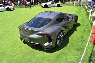 Top 10 SUPRA-Tastic Design Details - Toyota FT-1 Concept + 88 NEW Photos Top 10 SUPRA-Tastic Design Details - Toyota FT-1 Concept + 88 NEW Photos Top 10 SUPRA-Tastic Design Details - Toyota FT-1 Concept + 88 NEW Photos Top 10 SUPRA-Tastic Design Details - Toyota FT-1 Concept + 88 NEW Photos Top 10 SUPRA-Tastic Design Details - Toyota FT-1 Concept + 88 NEW Photos Top 10 SUPRA-Tastic Design Details - Toyota FT-1 Concept + 88 NEW Photos Top 10 SUPRA-Tastic Design Details - Toyota FT-1 Concept + 88 NEW Photos Top 10 SUPRA-Tastic Design Details - Toyota FT-1 Concept + 88 NEW Photos Top 10 SUPRA-Tastic Design Details - Toyota FT-1 Concept + 88 NEW Photos Top 10 SUPRA-Tastic Design Details - Toyota FT-1 Concept + 88 NEW Photos Top 10 SUPRA-Tastic Design Details - Toyota FT-1 Concept + 88 NEW Photos Top 10 SUPRA-Tastic Design Details - Toyota FT-1 Concept + 88 NEW Photos Top 10 SUPRA-Tastic Design Details - Toyota FT-1 Concept + 88 NEW Photos Top 10 SUPRA-Tastic Design Details - Toyota FT-1 Concept + 88 NEW Photos Top 10 SUPRA-Tastic Design Details - Toyota FT-1 Concept + 88 NEW Photos Top 10 SUPRA-Tastic Design Details - Toyota FT-1 Concept + 88 NEW Photos Top 10 SUPRA-Tastic Design Details - Toyota FT-1 Concept + 88 NEW Photos Top 10 SUPRA-Tastic Design Details - Toyota FT-1 Concept + 88 NEW Photos Top 10 SUPRA-Tastic Design Details - Toyota FT-1 Concept + 88 NEW Photos Top 10 SUPRA-Tastic Design Details - Toyota FT-1 Concept + 88 NEW Photos Top 10 SUPRA-Tastic Design Details - Toyota FT-1 Concept + 88 NEW Photos Top 10 SUPRA-Tastic Design Details - Toyota FT-1 Concept + 88 NEW Photos Top 10 SUPRA-Tastic Design Details - Toyota FT-1 Concept + 88 NEW Photos Top 10 SUPRA-Tastic Design Details - Toyota FT-1 Concept + 88 NEW Photos Top 10 SUPRA-Tastic Design Details - Toyota FT-1 Concept + 88 NEW Photos Top 10 SUPRA-Tastic Design Details - Toyota FT-1 Concept + 88 NEW Photos Top 10 SUPRA-Tastic Design Details - Toyota FT-1 Concept + 88 NEW Photos Top 10 SUPRA-Tastic Design Details - Toyota FT-1 Concept + 88 NEW Photos Top 10 SUPRA-Tastic Design Details - Toyota FT-1 Concept + 88 NEW Photos Top 10 SUPRA-Tastic Design Details - Toyota FT-1 Concept + 88 NEW Photos Top 10 SUPRA-Tastic Design Details - Toyota FT-1 Concept + 88 NEW Photos Top 10 SUPRA-Tastic Design Details - Toyota FT-1 Concept + 88 NEW Photos Top 10 SUPRA-Tastic Design Details - Toyota FT-1 Concept + 88 NEW Photos Top 10 SUPRA-Tastic Design Details - Toyota FT-1 Concept + 88 NEW Photos Top 10 SUPRA-Tastic Design Details - Toyota FT-1 Concept + 88 NEW Photos Top 10 SUPRA-Tastic Design Details - Toyota FT-1 Concept + 88 NEW Photos Top 10 SUPRA-Tastic Design Details - Toyota FT-1 Concept + 88 NEW Photos Top 10 SUPRA-Tastic Design Details - Toyota FT-1 Concept + 88 NEW Photos Top 10 SUPRA-Tastic Design Details - Toyota FT-1 Concept + 88 NEW Photos Top 10 SUPRA-Tastic Design Details - Toyota FT-1 Concept + 88 NEW Photos Top 10 SUPRA-Tastic Design Details - Toyota FT-1 Concept + 88 NEW Photos