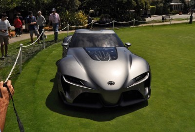 Top 10 SUPRA-Tastic Design Details - Toyota FT-1 Concept + 88 NEW Photos Top 10 SUPRA-Tastic Design Details - Toyota FT-1 Concept + 88 NEW Photos Top 10 SUPRA-Tastic Design Details - Toyota FT-1 Concept + 88 NEW Photos Top 10 SUPRA-Tastic Design Details - Toyota FT-1 Concept + 88 NEW Photos Top 10 SUPRA-Tastic Design Details - Toyota FT-1 Concept + 88 NEW Photos Top 10 SUPRA-Tastic Design Details - Toyota FT-1 Concept + 88 NEW Photos Top 10 SUPRA-Tastic Design Details - Toyota FT-1 Concept + 88 NEW Photos Top 10 SUPRA-Tastic Design Details - Toyota FT-1 Concept + 88 NEW Photos Top 10 SUPRA-Tastic Design Details - Toyota FT-1 Concept + 88 NEW Photos Top 10 SUPRA-Tastic Design Details - Toyota FT-1 Concept + 88 NEW Photos Top 10 SUPRA-Tastic Design Details - Toyota FT-1 Concept + 88 NEW Photos Top 10 SUPRA-Tastic Design Details - Toyota FT-1 Concept + 88 NEW Photos Top 10 SUPRA-Tastic Design Details - Toyota FT-1 Concept + 88 NEW Photos Top 10 SUPRA-Tastic Design Details - Toyota FT-1 Concept + 88 NEW Photos Top 10 SUPRA-Tastic Design Details - Toyota FT-1 Concept + 88 NEW Photos Top 10 SUPRA-Tastic Design Details - Toyota FT-1 Concept + 88 NEW Photos Top 10 SUPRA-Tastic Design Details - Toyota FT-1 Concept + 88 NEW Photos Top 10 SUPRA-Tastic Design Details - Toyota FT-1 Concept + 88 NEW Photos Top 10 SUPRA-Tastic Design Details - Toyota FT-1 Concept + 88 NEW Photos Top 10 SUPRA-Tastic Design Details - Toyota FT-1 Concept + 88 NEW Photos Top 10 SUPRA-Tastic Design Details - Toyota FT-1 Concept + 88 NEW Photos Top 10 SUPRA-Tastic Design Details - Toyota FT-1 Concept + 88 NEW Photos Top 10 SUPRA-Tastic Design Details - Toyota FT-1 Concept + 88 NEW Photos Top 10 SUPRA-Tastic Design Details - Toyota FT-1 Concept + 88 NEW Photos Top 10 SUPRA-Tastic Design Details - Toyota FT-1 Concept + 88 NEW Photos Top 10 SUPRA-Tastic Design Details - Toyota FT-1 Concept + 88 NEW Photos Top 10 SUPRA-Tastic Design Details - Toyota FT-1 Concept + 88 NEW Photos Top 10 SUPRA-Tastic Design Details - Toyota FT-1 Concept + 88 NEW Photos Top 10 SUPRA-Tastic Design Details - Toyota FT-1 Concept + 88 NEW Photos Top 10 SUPRA-Tastic Design Details - Toyota FT-1 Concept + 88 NEW Photos Top 10 SUPRA-Tastic Design Details - Toyota FT-1 Concept + 88 NEW Photos Top 10 SUPRA-Tastic Design Details - Toyota FT-1 Concept + 88 NEW Photos Top 10 SUPRA-Tastic Design Details - Toyota FT-1 Concept + 88 NEW Photos Top 10 SUPRA-Tastic Design Details - Toyota FT-1 Concept + 88 NEW Photos Top 10 SUPRA-Tastic Design Details - Toyota FT-1 Concept + 88 NEW Photos Top 10 SUPRA-Tastic Design Details - Toyota FT-1 Concept + 88 NEW Photos Top 10 SUPRA-Tastic Design Details - Toyota FT-1 Concept + 88 NEW Photos Top 10 SUPRA-Tastic Design Details - Toyota FT-1 Concept + 88 NEW Photos Top 10 SUPRA-Tastic Design Details - Toyota FT-1 Concept + 88 NEW Photos Top 10 SUPRA-Tastic Design Details - Toyota FT-1 Concept + 88 NEW Photos Top 10 SUPRA-Tastic Design Details - Toyota FT-1 Concept + 88 NEW Photos Top 10 SUPRA-Tastic Design Details - Toyota FT-1 Concept + 88 NEW Photos Top 10 SUPRA-Tastic Design Details - Toyota FT-1 Concept + 88 NEW Photos Top 10 SUPRA-Tastic Design Details - Toyota FT-1 Concept + 88 NEW Photos Top 10 SUPRA-Tastic Design Details - Toyota FT-1 Concept + 88 NEW Photos Top 10 SUPRA-Tastic Design Details - Toyota FT-1 Concept + 88 NEW Photos Top 10 SUPRA-Tastic Design Details - Toyota FT-1 Concept + 88 NEW Photos Top 10 SUPRA-Tastic Design Details - Toyota FT-1 Concept + 88 NEW Photos Top 10 SUPRA-Tastic Design Details - Toyota FT-1 Concept + 88 NEW Photos Top 10 SUPRA-Tastic Design Details - Toyota FT-1 Concept + 88 NEW Photos Top 10 SUPRA-Tastic Design Details - Toyota FT-1 Concept + 88 NEW Photos Top 10 SUPRA-Tastic Design Details - Toyota FT-1 Concept + 88 NEW Photos Top 10 SUPRA-Tastic Design Details - Toyota FT-1 Concept + 88 NEW Photos Top 10 SUPRA-Tastic Design Details - Toyota FT-1 Concept + 88 NEW Photos Top 10 SUPRA-Tastic Design Details - Toyota FT-1 Concept + 88 NEW Photos Top 10 SUPRA-Tastic Design Details - Toyota FT-1 Concept + 88 NEW Photos Top 10 SUPRA-Tastic Design Details - Toyota FT-1 Concept + 88 NEW Photos Top 10 SUPRA-Tastic Design Details - Toyota FT-1 Concept + 88 NEW Photos Top 10 SUPRA-Tastic Design Details - Toyota FT-1 Concept + 88 NEW Photos Top 10 SUPRA-Tastic Design Details - Toyota FT-1 Concept + 88 NEW Photos