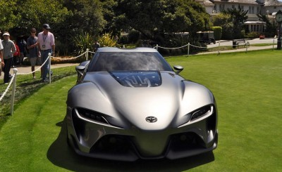 Top 10 SUPRA-Tastic Design Details - Toyota FT-1 Concept + 88 NEW Photos Top 10 SUPRA-Tastic Design Details - Toyota FT-1 Concept + 88 NEW Photos Top 10 SUPRA-Tastic Design Details - Toyota FT-1 Concept + 88 NEW Photos Top 10 SUPRA-Tastic Design Details - Toyota FT-1 Concept + 88 NEW Photos Top 10 SUPRA-Tastic Design Details - Toyota FT-1 Concept + 88 NEW Photos Top 10 SUPRA-Tastic Design Details - Toyota FT-1 Concept + 88 NEW Photos Top 10 SUPRA-Tastic Design Details - Toyota FT-1 Concept + 88 NEW Photos Top 10 SUPRA-Tastic Design Details - Toyota FT-1 Concept + 88 NEW Photos Top 10 SUPRA-Tastic Design Details - Toyota FT-1 Concept + 88 NEW Photos Top 10 SUPRA-Tastic Design Details - Toyota FT-1 Concept + 88 NEW Photos Top 10 SUPRA-Tastic Design Details - Toyota FT-1 Concept + 88 NEW Photos Top 10 SUPRA-Tastic Design Details - Toyota FT-1 Concept + 88 NEW Photos Top 10 SUPRA-Tastic Design Details - Toyota FT-1 Concept + 88 NEW Photos Top 10 SUPRA-Tastic Design Details - Toyota FT-1 Concept + 88 NEW Photos Top 10 SUPRA-Tastic Design Details - Toyota FT-1 Concept + 88 NEW Photos Top 10 SUPRA-Tastic Design Details - Toyota FT-1 Concept + 88 NEW Photos Top 10 SUPRA-Tastic Design Details - Toyota FT-1 Concept + 88 NEW Photos Top 10 SUPRA-Tastic Design Details - Toyota FT-1 Concept + 88 NEW Photos Top 10 SUPRA-Tastic Design Details - Toyota FT-1 Concept + 88 NEW Photos Top 10 SUPRA-Tastic Design Details - Toyota FT-1 Concept + 88 NEW Photos Top 10 SUPRA-Tastic Design Details - Toyota FT-1 Concept + 88 NEW Photos Top 10 SUPRA-Tastic Design Details - Toyota FT-1 Concept + 88 NEW Photos Top 10 SUPRA-Tastic Design Details - Toyota FT-1 Concept + 88 NEW Photos Top 10 SUPRA-Tastic Design Details - Toyota FT-1 Concept + 88 NEW Photos Top 10 SUPRA-Tastic Design Details - Toyota FT-1 Concept + 88 NEW Photos Top 10 SUPRA-Tastic Design Details - Toyota FT-1 Concept + 88 NEW Photos Top 10 SUPRA-Tastic Design Details - Toyota FT-1 Concept + 88 NEW Photos Top 10 SUPRA-Tastic Design Details - Toyota FT-1 Concept + 88 NEW Photos Top 10 SUPRA-Tastic Design Details - Toyota FT-1 Concept + 88 NEW Photos Top 10 SUPRA-Tastic Design Details - Toyota FT-1 Concept + 88 NEW Photos Top 10 SUPRA-Tastic Design Details - Toyota FT-1 Concept + 88 NEW Photos Top 10 SUPRA-Tastic Design Details - Toyota FT-1 Concept + 88 NEW Photos Top 10 SUPRA-Tastic Design Details - Toyota FT-1 Concept + 88 NEW Photos Top 10 SUPRA-Tastic Design Details - Toyota FT-1 Concept + 88 NEW Photos Top 10 SUPRA-Tastic Design Details - Toyota FT-1 Concept + 88 NEW Photos Top 10 SUPRA-Tastic Design Details - Toyota FT-1 Concept + 88 NEW Photos Top 10 SUPRA-Tastic Design Details - Toyota FT-1 Concept + 88 NEW Photos Top 10 SUPRA-Tastic Design Details - Toyota FT-1 Concept + 88 NEW Photos Top 10 SUPRA-Tastic Design Details - Toyota FT-1 Concept + 88 NEW Photos Top 10 SUPRA-Tastic Design Details - Toyota FT-1 Concept + 88 NEW Photos Top 10 SUPRA-Tastic Design Details - Toyota FT-1 Concept + 88 NEW Photos Top 10 SUPRA-Tastic Design Details - Toyota FT-1 Concept + 88 NEW Photos Top 10 SUPRA-Tastic Design Details - Toyota FT-1 Concept + 88 NEW Photos Top 10 SUPRA-Tastic Design Details - Toyota FT-1 Concept + 88 NEW Photos Top 10 SUPRA-Tastic Design Details - Toyota FT-1 Concept + 88 NEW Photos Top 10 SUPRA-Tastic Design Details - Toyota FT-1 Concept + 88 NEW Photos Top 10 SUPRA-Tastic Design Details - Toyota FT-1 Concept + 88 NEW Photos Top 10 SUPRA-Tastic Design Details - Toyota FT-1 Concept + 88 NEW Photos Top 10 SUPRA-Tastic Design Details - Toyota FT-1 Concept + 88 NEW Photos Top 10 SUPRA-Tastic Design Details - Toyota FT-1 Concept + 88 NEW Photos Top 10 SUPRA-Tastic Design Details - Toyota FT-1 Concept + 88 NEW Photos Top 10 SUPRA-Tastic Design Details - Toyota FT-1 Concept + 88 NEW Photos Top 10 SUPRA-Tastic Design Details - Toyota FT-1 Concept + 88 NEW Photos Top 10 SUPRA-Tastic Design Details - Toyota FT-1 Concept + 88 NEW Photos Top 10 SUPRA-Tastic Design Details - Toyota FT-1 Concept + 88 NEW Photos Top 10 SUPRA-Tastic Design Details - Toyota FT-1 Concept + 88 NEW Photos Top 10 SUPRA-Tastic Design Details - Toyota FT-1 Concept + 88 NEW Photos Top 10 SUPRA-Tastic Design Details - Toyota FT-1 Concept + 88 NEW Photos Top 10 SUPRA-Tastic Design Details - Toyota FT-1 Concept + 88 NEW Photos Top 10 SUPRA-Tastic Design Details - Toyota FT-1 Concept + 88 NEW Photos Top 10 SUPRA-Tastic Design Details - Toyota FT-1 Concept + 88 NEW Photos