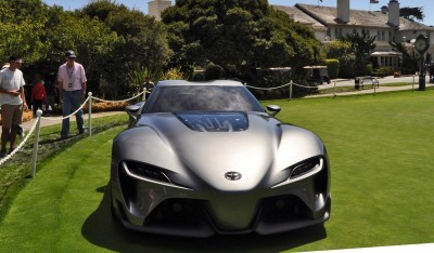 Top 10 SUPRA-Tastic Design Details - Toyota FT-1 Concept + 88 NEW Photos Top 10 SUPRA-Tastic Design Details - Toyota FT-1 Concept + 88 NEW Photos Top 10 SUPRA-Tastic Design Details - Toyota FT-1 Concept + 88 NEW Photos Top 10 SUPRA-Tastic Design Details - Toyota FT-1 Concept + 88 NEW Photos Top 10 SUPRA-Tastic Design Details - Toyota FT-1 Concept + 88 NEW Photos Top 10 SUPRA-Tastic Design Details - Toyota FT-1 Concept + 88 NEW Photos Top 10 SUPRA-Tastic Design Details - Toyota FT-1 Concept + 88 NEW Photos Top 10 SUPRA-Tastic Design Details - Toyota FT-1 Concept + 88 NEW Photos Top 10 SUPRA-Tastic Design Details - Toyota FT-1 Concept + 88 NEW Photos Top 10 SUPRA-Tastic Design Details - Toyota FT-1 Concept + 88 NEW Photos Top 10 SUPRA-Tastic Design Details - Toyota FT-1 Concept + 88 NEW Photos Top 10 SUPRA-Tastic Design Details - Toyota FT-1 Concept + 88 NEW Photos Top 10 SUPRA-Tastic Design Details - Toyota FT-1 Concept + 88 NEW Photos Top 10 SUPRA-Tastic Design Details - Toyota FT-1 Concept + 88 NEW Photos Top 10 SUPRA-Tastic Design Details - Toyota FT-1 Concept + 88 NEW Photos Top 10 SUPRA-Tastic Design Details - Toyota FT-1 Concept + 88 NEW Photos Top 10 SUPRA-Tastic Design Details - Toyota FT-1 Concept + 88 NEW Photos Top 10 SUPRA-Tastic Design Details - Toyota FT-1 Concept + 88 NEW Photos Top 10 SUPRA-Tastic Design Details - Toyota FT-1 Concept + 88 NEW Photos Top 10 SUPRA-Tastic Design Details - Toyota FT-1 Concept + 88 NEW Photos Top 10 SUPRA-Tastic Design Details - Toyota FT-1 Concept + 88 NEW Photos Top 10 SUPRA-Tastic Design Details - Toyota FT-1 Concept + 88 NEW Photos Top 10 SUPRA-Tastic Design Details - Toyota FT-1 Concept + 88 NEW Photos Top 10 SUPRA-Tastic Design Details - Toyota FT-1 Concept + 88 NEW Photos Top 10 SUPRA-Tastic Design Details - Toyota FT-1 Concept + 88 NEW Photos Top 10 SUPRA-Tastic Design Details - Toyota FT-1 Concept + 88 NEW Photos Top 10 SUPRA-Tastic Design Details - Toyota FT-1 Concept + 88 NEW Photos Top 10 SUPRA-Tastic Design Details - Toyota FT-1 Concept + 88 NEW Photos Top 10 SUPRA-Tastic Design Details - Toyota FT-1 Concept + 88 NEW Photos Top 10 SUPRA-Tastic Design Details - Toyota FT-1 Concept + 88 NEW Photos Top 10 SUPRA-Tastic Design Details - Toyota FT-1 Concept + 88 NEW Photos Top 10 SUPRA-Tastic Design Details - Toyota FT-1 Concept + 88 NEW Photos Top 10 SUPRA-Tastic Design Details - Toyota FT-1 Concept + 88 NEW Photos Top 10 SUPRA-Tastic Design Details - Toyota FT-1 Concept + 88 NEW Photos Top 10 SUPRA-Tastic Design Details - Toyota FT-1 Concept + 88 NEW Photos Top 10 SUPRA-Tastic Design Details - Toyota FT-1 Concept + 88 NEW Photos Top 10 SUPRA-Tastic Design Details - Toyota FT-1 Concept + 88 NEW Photos Top 10 SUPRA-Tastic Design Details - Toyota FT-1 Concept + 88 NEW Photos Top 10 SUPRA-Tastic Design Details - Toyota FT-1 Concept + 88 NEW Photos Top 10 SUPRA-Tastic Design Details - Toyota FT-1 Concept + 88 NEW Photos Top 10 SUPRA-Tastic Design Details - Toyota FT-1 Concept + 88 NEW Photos Top 10 SUPRA-Tastic Design Details - Toyota FT-1 Concept + 88 NEW Photos Top 10 SUPRA-Tastic Design Details - Toyota FT-1 Concept + 88 NEW Photos Top 10 SUPRA-Tastic Design Details - Toyota FT-1 Concept + 88 NEW Photos Top 10 SUPRA-Tastic Design Details - Toyota FT-1 Concept + 88 NEW Photos Top 10 SUPRA-Tastic Design Details - Toyota FT-1 Concept + 88 NEW Photos Top 10 SUPRA-Tastic Design Details - Toyota FT-1 Concept + 88 NEW Photos Top 10 SUPRA-Tastic Design Details - Toyota FT-1 Concept + 88 NEW Photos Top 10 SUPRA-Tastic Design Details - Toyota FT-1 Concept + 88 NEW Photos Top 10 SUPRA-Tastic Design Details - Toyota FT-1 Concept + 88 NEW Photos Top 10 SUPRA-Tastic Design Details - Toyota FT-1 Concept + 88 NEW Photos Top 10 SUPRA-Tastic Design Details - Toyota FT-1 Concept + 88 NEW Photos Top 10 SUPRA-Tastic Design Details - Toyota FT-1 Concept + 88 NEW Photos Top 10 SUPRA-Tastic Design Details - Toyota FT-1 Concept + 88 NEW Photos Top 10 SUPRA-Tastic Design Details - Toyota FT-1 Concept + 88 NEW Photos Top 10 SUPRA-Tastic Design Details - Toyota FT-1 Concept + 88 NEW Photos Top 10 SUPRA-Tastic Design Details - Toyota FT-1 Concept + 88 NEW Photos Top 10 SUPRA-Tastic Design Details - Toyota FT-1 Concept + 88 NEW Photos Top 10 SUPRA-Tastic Design Details - Toyota FT-1 Concept + 88 NEW Photos Top 10 SUPRA-Tastic Design Details - Toyota FT-1 Concept + 88 NEW Photos Top 10 SUPRA-Tastic Design Details - Toyota FT-1 Concept + 88 NEW Photos Top 10 SUPRA-Tastic Design Details - Toyota FT-1 Concept + 88 NEW Photos