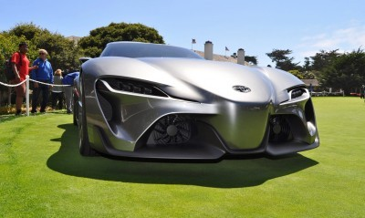 Top 10 SUPRA-Tastic Design Details - Toyota FT-1 Concept + 88 NEW Photos Top 10 SUPRA-Tastic Design Details - Toyota FT-1 Concept + 88 NEW Photos Top 10 SUPRA-Tastic Design Details - Toyota FT-1 Concept + 88 NEW Photos Top 10 SUPRA-Tastic Design Details - Toyota FT-1 Concept + 88 NEW Photos Top 10 SUPRA-Tastic Design Details - Toyota FT-1 Concept + 88 NEW Photos Top 10 SUPRA-Tastic Design Details - Toyota FT-1 Concept + 88 NEW Photos Top 10 SUPRA-Tastic Design Details - Toyota FT-1 Concept + 88 NEW Photos Top 10 SUPRA-Tastic Design Details - Toyota FT-1 Concept + 88 NEW Photos Top 10 SUPRA-Tastic Design Details - Toyota FT-1 Concept + 88 NEW Photos Top 10 SUPRA-Tastic Design Details - Toyota FT-1 Concept + 88 NEW Photos Top 10 SUPRA-Tastic Design Details - Toyota FT-1 Concept + 88 NEW Photos Top 10 SUPRA-Tastic Design Details - Toyota FT-1 Concept + 88 NEW Photos Top 10 SUPRA-Tastic Design Details - Toyota FT-1 Concept + 88 NEW Photos Top 10 SUPRA-Tastic Design Details - Toyota FT-1 Concept + 88 NEW Photos Top 10 SUPRA-Tastic Design Details - Toyota FT-1 Concept + 88 NEW Photos Top 10 SUPRA-Tastic Design Details - Toyota FT-1 Concept + 88 NEW Photos Top 10 SUPRA-Tastic Design Details - Toyota FT-1 Concept + 88 NEW Photos Top 10 SUPRA-Tastic Design Details - Toyota FT-1 Concept + 88 NEW Photos Top 10 SUPRA-Tastic Design Details - Toyota FT-1 Concept + 88 NEW Photos Top 10 SUPRA-Tastic Design Details - Toyota FT-1 Concept + 88 NEW Photos Top 10 SUPRA-Tastic Design Details - Toyota FT-1 Concept + 88 NEW Photos Top 10 SUPRA-Tastic Design Details - Toyota FT-1 Concept + 88 NEW Photos Top 10 SUPRA-Tastic Design Details - Toyota FT-1 Concept + 88 NEW Photos Top 10 SUPRA-Tastic Design Details - Toyota FT-1 Concept + 88 NEW Photos Top 10 SUPRA-Tastic Design Details - Toyota FT-1 Concept + 88 NEW Photos Top 10 SUPRA-Tastic Design Details - Toyota FT-1 Concept + 88 NEW Photos Top 10 SUPRA-Tastic Design Details - Toyota FT-1 Concept + 88 NEW Photos Top 10 SUPRA-Tastic Design Details - Toyota FT-1 Concept + 88 NEW Photos Top 10 SUPRA-Tastic Design Details - Toyota FT-1 Concept + 88 NEW Photos Top 10 SUPRA-Tastic Design Details - Toyota FT-1 Concept + 88 NEW Photos Top 10 SUPRA-Tastic Design Details - Toyota FT-1 Concept + 88 NEW Photos Top 10 SUPRA-Tastic Design Details - Toyota FT-1 Concept + 88 NEW Photos