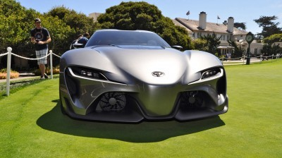 Top 10 SUPRA-Tastic Design Details - Toyota FT-1 Concept + 88 NEW Photos Top 10 SUPRA-Tastic Design Details - Toyota FT-1 Concept + 88 NEW Photos Top 10 SUPRA-Tastic Design Details - Toyota FT-1 Concept + 88 NEW Photos Top 10 SUPRA-Tastic Design Details - Toyota FT-1 Concept + 88 NEW Photos Top 10 SUPRA-Tastic Design Details - Toyota FT-1 Concept + 88 NEW Photos Top 10 SUPRA-Tastic Design Details - Toyota FT-1 Concept + 88 NEW Photos Top 10 SUPRA-Tastic Design Details - Toyota FT-1 Concept + 88 NEW Photos Top 10 SUPRA-Tastic Design Details - Toyota FT-1 Concept + 88 NEW Photos Top 10 SUPRA-Tastic Design Details - Toyota FT-1 Concept + 88 NEW Photos Top 10 SUPRA-Tastic Design Details - Toyota FT-1 Concept + 88 NEW Photos Top 10 SUPRA-Tastic Design Details - Toyota FT-1 Concept + 88 NEW Photos Top 10 SUPRA-Tastic Design Details - Toyota FT-1 Concept + 88 NEW Photos Top 10 SUPRA-Tastic Design Details - Toyota FT-1 Concept + 88 NEW Photos Top 10 SUPRA-Tastic Design Details - Toyota FT-1 Concept + 88 NEW Photos Top 10 SUPRA-Tastic Design Details - Toyota FT-1 Concept + 88 NEW Photos Top 10 SUPRA-Tastic Design Details - Toyota FT-1 Concept + 88 NEW Photos Top 10 SUPRA-Tastic Design Details - Toyota FT-1 Concept + 88 NEW Photos Top 10 SUPRA-Tastic Design Details - Toyota FT-1 Concept + 88 NEW Photos Top 10 SUPRA-Tastic Design Details - Toyota FT-1 Concept + 88 NEW Photos Top 10 SUPRA-Tastic Design Details - Toyota FT-1 Concept + 88 NEW Photos Top 10 SUPRA-Tastic Design Details - Toyota FT-1 Concept + 88 NEW Photos Top 10 SUPRA-Tastic Design Details - Toyota FT-1 Concept + 88 NEW Photos Top 10 SUPRA-Tastic Design Details - Toyota FT-1 Concept + 88 NEW Photos Top 10 SUPRA-Tastic Design Details - Toyota FT-1 Concept + 88 NEW Photos Top 10 SUPRA-Tastic Design Details - Toyota FT-1 Concept + 88 NEW Photos Top 10 SUPRA-Tastic Design Details - Toyota FT-1 Concept + 88 NEW Photos Top 10 SUPRA-Tastic Design Details - Toyota FT-1 Concept + 88 NEW Photos Top 10 SUPRA-Tastic Design Details - Toyota FT-1 Concept + 88 NEW Photos Top 10 SUPRA-Tastic Design Details - Toyota FT-1 Concept + 88 NEW Photos Top 10 SUPRA-Tastic Design Details - Toyota FT-1 Concept + 88 NEW Photos Top 10 SUPRA-Tastic Design Details - Toyota FT-1 Concept + 88 NEW Photos Top 10 SUPRA-Tastic Design Details - Toyota FT-1 Concept + 88 NEW Photos Top 10 SUPRA-Tastic Design Details - Toyota FT-1 Concept + 88 NEW Photos Top 10 SUPRA-Tastic Design Details - Toyota FT-1 Concept + 88 NEW Photos Top 10 SUPRA-Tastic Design Details - Toyota FT-1 Concept + 88 NEW Photos Top 10 SUPRA-Tastic Design Details - Toyota FT-1 Concept + 88 NEW Photos Top 10 SUPRA-Tastic Design Details - Toyota FT-1 Concept + 88 NEW Photos Top 10 SUPRA-Tastic Design Details - Toyota FT-1 Concept + 88 NEW Photos Top 10 SUPRA-Tastic Design Details - Toyota FT-1 Concept + 88 NEW Photos Top 10 SUPRA-Tastic Design Details - Toyota FT-1 Concept + 88 NEW Photos Top 10 SUPRA-Tastic Design Details - Toyota FT-1 Concept + 88 NEW Photos Top 10 SUPRA-Tastic Design Details - Toyota FT-1 Concept + 88 NEW Photos Top 10 SUPRA-Tastic Design Details - Toyota FT-1 Concept + 88 NEW Photos Top 10 SUPRA-Tastic Design Details - Toyota FT-1 Concept + 88 NEW Photos Top 10 SUPRA-Tastic Design Details - Toyota FT-1 Concept + 88 NEW Photos Top 10 SUPRA-Tastic Design Details - Toyota FT-1 Concept + 88 NEW Photos Top 10 SUPRA-Tastic Design Details - Toyota FT-1 Concept + 88 NEW Photos Top 10 SUPRA-Tastic Design Details - Toyota FT-1 Concept + 88 NEW Photos Top 10 SUPRA-Tastic Design Details - Toyota FT-1 Concept + 88 NEW Photos Top 10 SUPRA-Tastic Design Details - Toyota FT-1 Concept + 88 NEW Photos Top 10 SUPRA-Tastic Design Details - Toyota FT-1 Concept + 88 NEW Photos Top 10 SUPRA-Tastic Design Details - Toyota FT-1 Concept + 88 NEW Photos Top 10 SUPRA-Tastic Design Details - Toyota FT-1 Concept + 88 NEW Photos Top 10 SUPRA-Tastic Design Details - Toyota FT-1 Concept + 88 NEW Photos Top 10 SUPRA-Tastic Design Details - Toyota FT-1 Concept + 88 NEW Photos