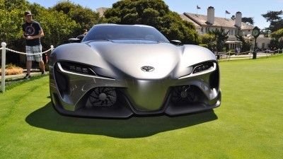 Top 10 SUPRA-Tastic Design Details - Toyota FT-1 Concept + 88 NEW Photos Top 10 SUPRA-Tastic Design Details - Toyota FT-1 Concept + 88 NEW Photos Top 10 SUPRA-Tastic Design Details - Toyota FT-1 Concept + 88 NEW Photos Top 10 SUPRA-Tastic Design Details - Toyota FT-1 Concept + 88 NEW Photos Top 10 SUPRA-Tastic Design Details - Toyota FT-1 Concept + 88 NEW Photos Top 10 SUPRA-Tastic Design Details - Toyota FT-1 Concept + 88 NEW Photos Top 10 SUPRA-Tastic Design Details - Toyota FT-1 Concept + 88 NEW Photos Top 10 SUPRA-Tastic Design Details - Toyota FT-1 Concept + 88 NEW Photos Top 10 SUPRA-Tastic Design Details - Toyota FT-1 Concept + 88 NEW Photos Top 10 SUPRA-Tastic Design Details - Toyota FT-1 Concept + 88 NEW Photos Top 10 SUPRA-Tastic Design Details - Toyota FT-1 Concept + 88 NEW Photos Top 10 SUPRA-Tastic Design Details - Toyota FT-1 Concept + 88 NEW Photos Top 10 SUPRA-Tastic Design Details - Toyota FT-1 Concept + 88 NEW Photos Top 10 SUPRA-Tastic Design Details - Toyota FT-1 Concept + 88 NEW Photos Top 10 SUPRA-Tastic Design Details - Toyota FT-1 Concept + 88 NEW Photos Top 10 SUPRA-Tastic Design Details - Toyota FT-1 Concept + 88 NEW Photos Top 10 SUPRA-Tastic Design Details - Toyota FT-1 Concept + 88 NEW Photos Top 10 SUPRA-Tastic Design Details - Toyota FT-1 Concept + 88 NEW Photos Top 10 SUPRA-Tastic Design Details - Toyota FT-1 Concept + 88 NEW Photos Top 10 SUPRA-Tastic Design Details - Toyota FT-1 Concept + 88 NEW Photos Top 10 SUPRA-Tastic Design Details - Toyota FT-1 Concept + 88 NEW Photos Top 10 SUPRA-Tastic Design Details - Toyota FT-1 Concept + 88 NEW Photos Top 10 SUPRA-Tastic Design Details - Toyota FT-1 Concept + 88 NEW Photos Top 10 SUPRA-Tastic Design Details - Toyota FT-1 Concept + 88 NEW Photos Top 10 SUPRA-Tastic Design Details - Toyota FT-1 Concept + 88 NEW Photos Top 10 SUPRA-Tastic Design Details - Toyota FT-1 Concept + 88 NEW Photos Top 10 SUPRA-Tastic Design Details - Toyota FT-1 Concept + 88 NEW Photos Top 10 SUPRA-Tastic Design Details - Toyota FT-1 Concept + 88 NEW Photos Top 10 SUPRA-Tastic Design Details - Toyota FT-1 Concept + 88 NEW Photos Top 10 SUPRA-Tastic Design Details - Toyota FT-1 Concept + 88 NEW Photos Top 10 SUPRA-Tastic Design Details - Toyota FT-1 Concept + 88 NEW Photos Top 10 SUPRA-Tastic Design Details - Toyota FT-1 Concept + 88 NEW Photos Top 10 SUPRA-Tastic Design Details - Toyota FT-1 Concept + 88 NEW Photos Top 10 SUPRA-Tastic Design Details - Toyota FT-1 Concept + 88 NEW Photos Top 10 SUPRA-Tastic Design Details - Toyota FT-1 Concept + 88 NEW Photos Top 10 SUPRA-Tastic Design Details - Toyota FT-1 Concept + 88 NEW Photos Top 10 SUPRA-Tastic Design Details - Toyota FT-1 Concept + 88 NEW Photos Top 10 SUPRA-Tastic Design Details - Toyota FT-1 Concept + 88 NEW Photos Top 10 SUPRA-Tastic Design Details - Toyota FT-1 Concept + 88 NEW Photos Top 10 SUPRA-Tastic Design Details - Toyota FT-1 Concept + 88 NEW Photos Top 10 SUPRA-Tastic Design Details - Toyota FT-1 Concept + 88 NEW Photos Top 10 SUPRA-Tastic Design Details - Toyota FT-1 Concept + 88 NEW Photos Top 10 SUPRA-Tastic Design Details - Toyota FT-1 Concept + 88 NEW Photos Top 10 SUPRA-Tastic Design Details - Toyota FT-1 Concept + 88 NEW Photos Top 10 SUPRA-Tastic Design Details - Toyota FT-1 Concept + 88 NEW Photos Top 10 SUPRA-Tastic Design Details - Toyota FT-1 Concept + 88 NEW Photos Top 10 SUPRA-Tastic Design Details - Toyota FT-1 Concept + 88 NEW Photos Top 10 SUPRA-Tastic Design Details - Toyota FT-1 Concept + 88 NEW Photos Top 10 SUPRA-Tastic Design Details - Toyota FT-1 Concept + 88 NEW Photos Top 10 SUPRA-Tastic Design Details - Toyota FT-1 Concept + 88 NEW Photos Top 10 SUPRA-Tastic Design Details - Toyota FT-1 Concept + 88 NEW Photos Top 10 SUPRA-Tastic Design Details - Toyota FT-1 Concept + 88 NEW Photos Top 10 SUPRA-Tastic Design Details - Toyota FT-1 Concept + 88 NEW Photos Top 10 SUPRA-Tastic Design Details - Toyota FT-1 Concept + 88 NEW Photos Top 10 SUPRA-Tastic Design Details - Toyota FT-1 Concept + 88 NEW Photos Top 10 SUPRA-Tastic Design Details - Toyota FT-1 Concept + 88 NEW Photos