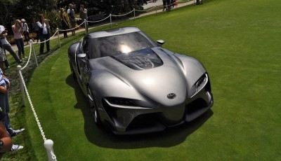 Top 10 SUPRA-Tastic Design Details - Toyota FT-1 Concept + 88 NEW Photos Top 10 SUPRA-Tastic Design Details - Toyota FT-1 Concept + 88 NEW Photos Top 10 SUPRA-Tastic Design Details - Toyota FT-1 Concept + 88 NEW Photos Top 10 SUPRA-Tastic Design Details - Toyota FT-1 Concept + 88 NEW Photos Top 10 SUPRA-Tastic Design Details - Toyota FT-1 Concept + 88 NEW Photos Top 10 SUPRA-Tastic Design Details - Toyota FT-1 Concept + 88 NEW Photos Top 10 SUPRA-Tastic Design Details - Toyota FT-1 Concept + 88 NEW Photos Top 10 SUPRA-Tastic Design Details - Toyota FT-1 Concept + 88 NEW Photos Top 10 SUPRA-Tastic Design Details - Toyota FT-1 Concept + 88 NEW Photos Top 10 SUPRA-Tastic Design Details - Toyota FT-1 Concept + 88 NEW Photos Top 10 SUPRA-Tastic Design Details - Toyota FT-1 Concept + 88 NEW Photos