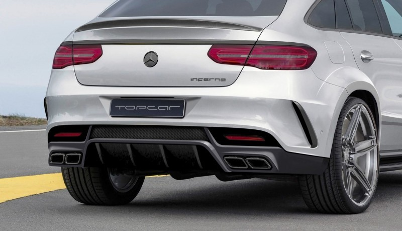 Exclusive! TopCar Teases New Mercedes-AMG GLE Inferno Coupe Exclusive! TopCar Teases New Mercedes-AMG GLE Inferno Coupe Exclusive! TopCar Teases New Mercedes-AMG GLE Inferno Coupe Exclusive! TopCar Teases New Mercedes-AMG GLE Inferno Coupe Exclusive! TopCar Teases New Mercedes-AMG GLE Inferno Coupe Exclusive! TopCar Teases New Mercedes-AMG GLE Inferno Coupe Exclusive! TopCar Teases New Mercedes-AMG GLE Inferno Coupe
