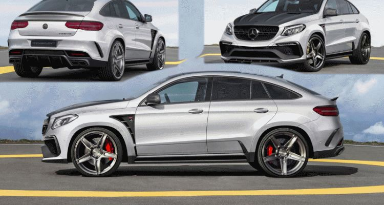 TopCar-Mercedes-Benz-GLE-Coupe-INFERNO-423443