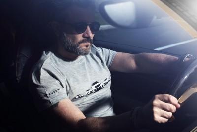 TopCar Stinger Carbon Porsche 911 Turbo 9