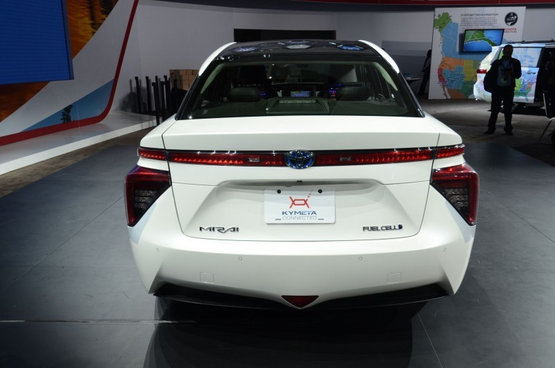 ToyotaKymeta10