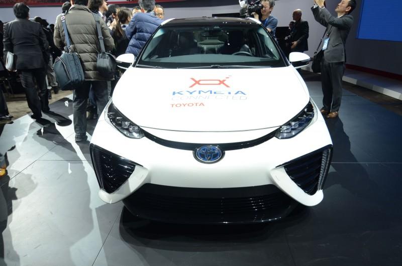 ToyotaKymeta3
