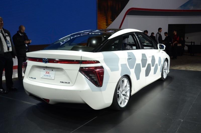 ToyotaKymeta9