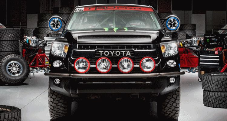 Toyota_Baja1000_TRDPro_Tundra_001