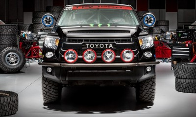 Toyota_Baja1000_TRDPro_Tundra_002