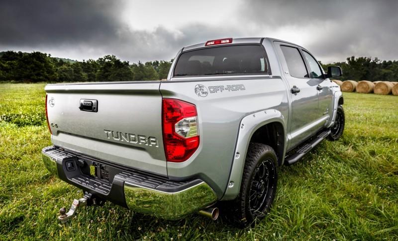 Toyota_Tundra_BPS_003