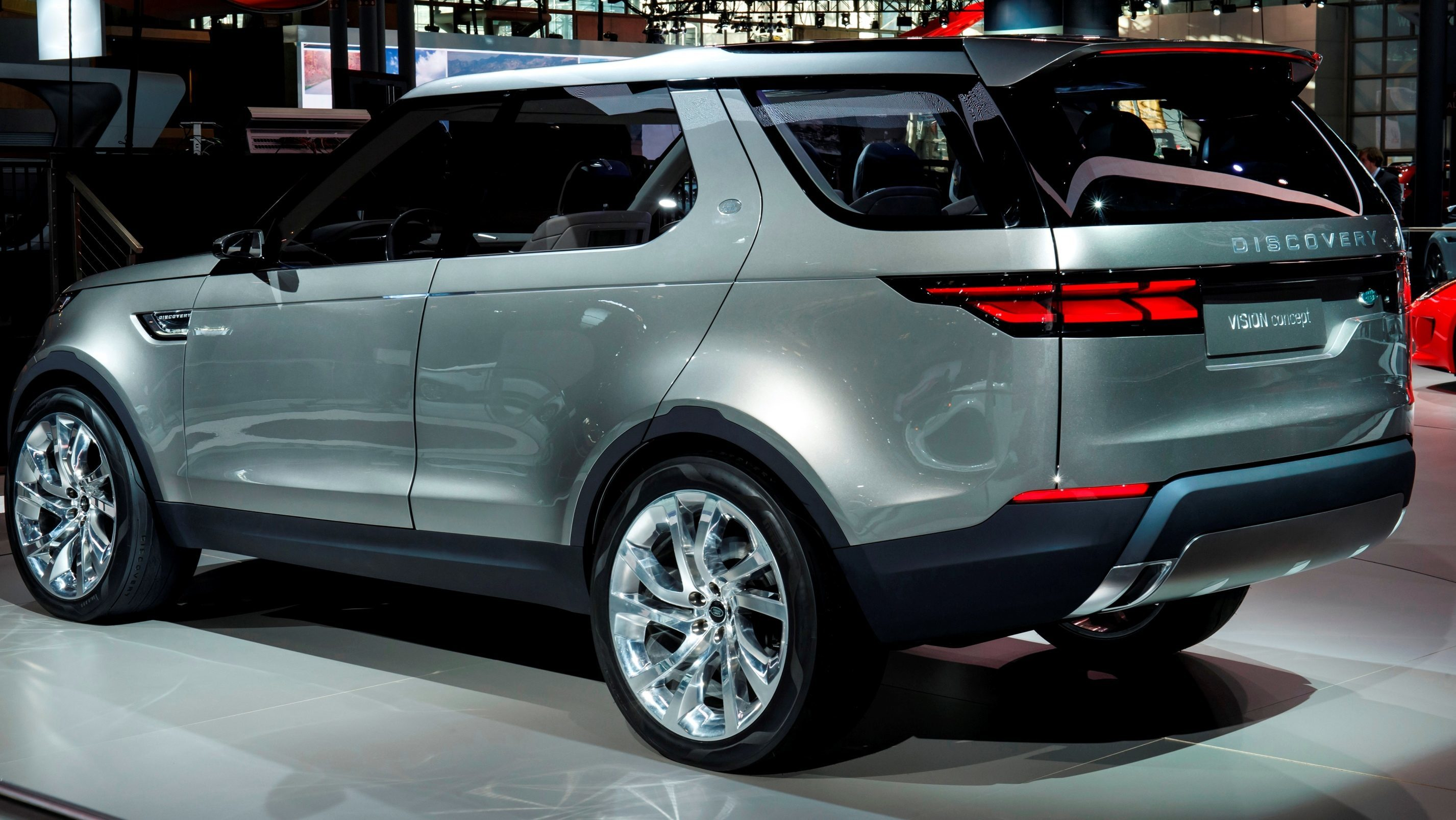 Update1 Land Rover Discovery Concept Previews 2016 Lr4 And 2017 Lr2 Disco Sport 27